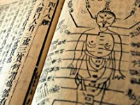 Three Acupuncture Treatments with Consultation Included