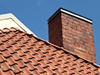 Chimney or Dryer-Vent Cleaning and Inspection