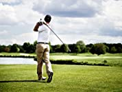 Swing Evaluations and Golf Lessons