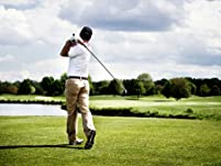 Group or Private Golf Lessons