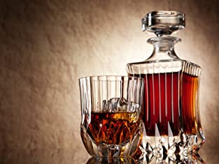 Drinks or Scotch Flights at The Robusto Room