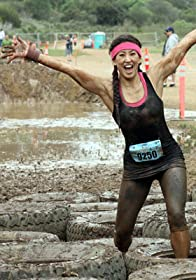 Registration for One to the Irvine Lake Mud Run June 22, 2013