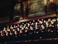 "Nashville Symphony's Handel's ""Messiah"""