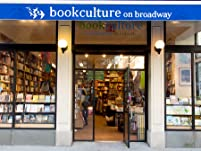 $20 to Spend on Books, Magazines, and More