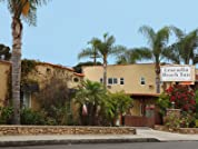 The Leucadia Beach Inn