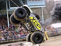 KSR Motorsports MONSTER FEST