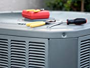Air Conditioner Cleaning and Inspection