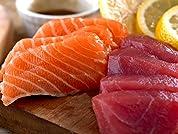 $21 to Spend at Sushi-Ko