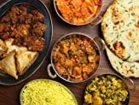 $20 to Spend Moti Mahal Indian Cuisine