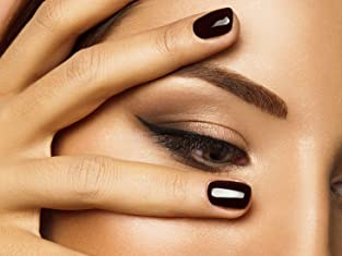 Manicure, Microderm, or Haircut Package