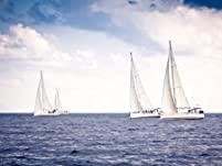 Weekend Sunset Sail for Two or Four