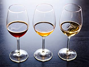 Wine-Tasting Flight For Two or Four