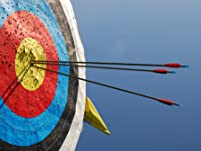 Private Archery Lesson Package