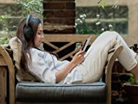 Free Coupon to Get 20% Off Audible Audiobooks Membership