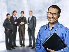 Master Project Management Bundle Including Seven Courses