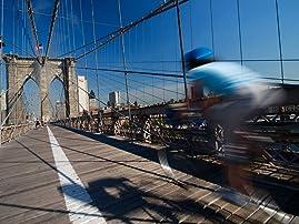 Bike Rental or Day Pass