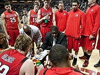 Seattle U vs. Pacific Lutheran University Men's Basketball