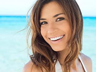 In-Office Teeth-Whitening Treatment