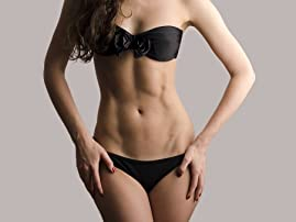 Body Contouring Treatments