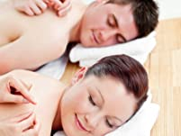 Two Private Acupuncture Treatments with Consultation Included
