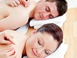 50-Minute Acupuncture Treatment with Consultation Included