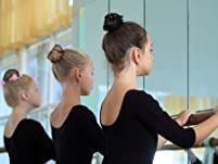 Six Children's or Adult Ballet Classes