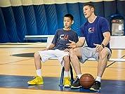 Private Basketball Lesson