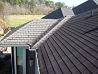 Roofing Package from W&W Contractors