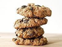 Milk & Cookies Bakery: Punch Card