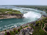 Niagara Falls Canadian Stay with Dining Credits, Shuttle Passes, and More