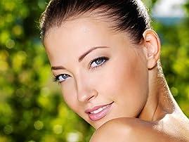 One Nonsurgical Rejuvenating Facial Treatment
