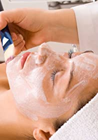 One or Two Deep-Cleansing Facials