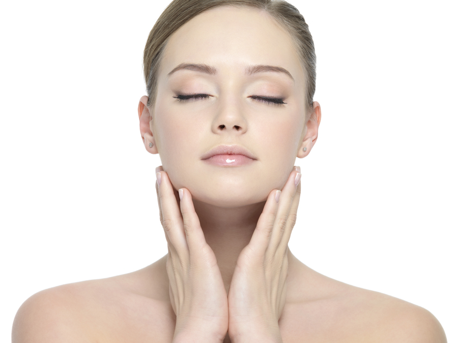 Basic or Clinical Facial