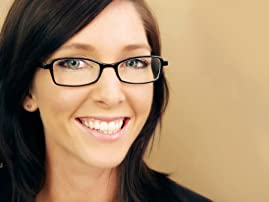 Eye Exam and $225 to Spend on Prescription Glasses