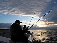 Sportfishing Trip with The Long Run Sportfishing