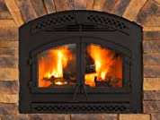 Boiler and Fireplace Chimney Sweep