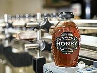 Round Rock Honey's Honey House Tour