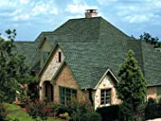 Roof Maintenance or Maintenance and Repair