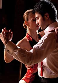 Five Latin Dance Classes