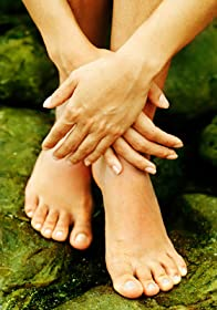 Laser Toenail Fungus-Removal Treatment for One or Both Feet