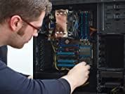 Onsite Computer Service or Tune-Up