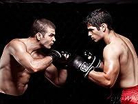 15 Mixed Martial Arts Classes