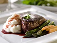 $30 to Spend at tBones Steakhouse