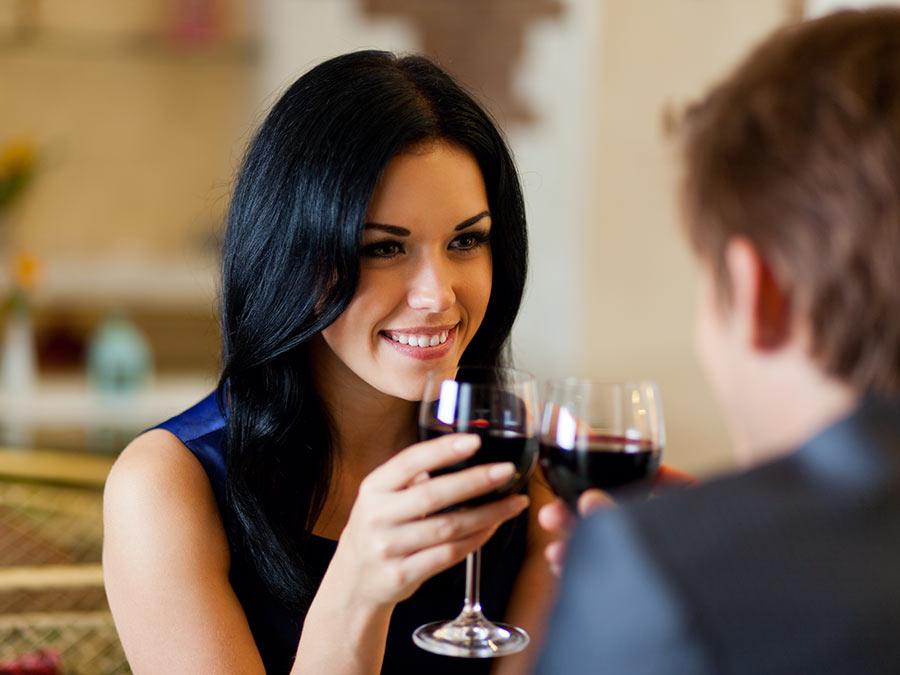 Scatter Creek Winery Tasting or Membership