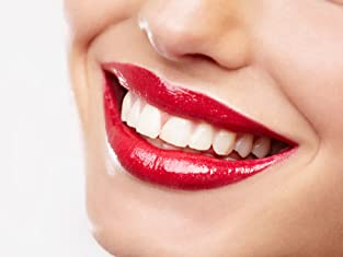 Zoom! Teeth Whitening or Dental Package