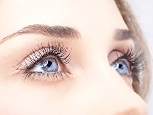 Keratome LASIK and Visx Laser Treatment Surgery