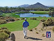 Charles Schwab Cup Championship Ticket Package