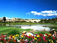 San Diego Resort Stay Including Parking, Meal, and Resort Fee