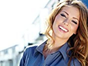 In-Office Whitening or Invisalign Package