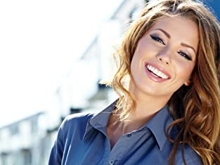 In-Office Zoom! Whitening or Invisalign Package